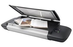 Широкоформатный сканер Contex HD iFLEX