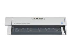 Широкоформатный сканер Colortrac SmartLF SC 25c