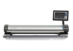 Широкоформатный сканер Contex SD 36 MFP2GO