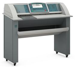 Широкоформатный сканер Oce PlotWave 900 Scanner