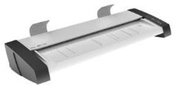Широкоформатный сканер Contex HD Ultra
