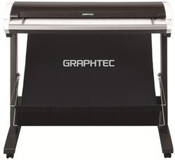 Широкоформатный сканер Graphtec CSX510-09