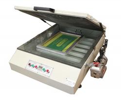 Экспокамера LM-Print Засветочная камера  SE-6070
